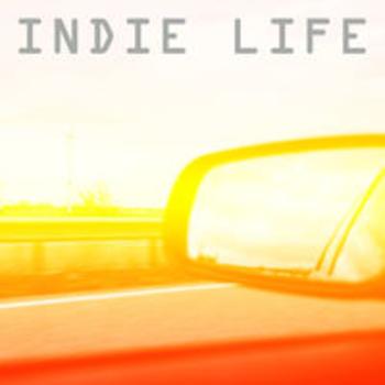 INDIE LIFE