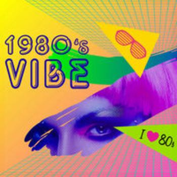 1980's VIBE