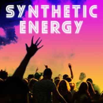 SYNTHETIC ENERGY
