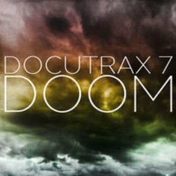 DOCUTRAX 7 - Doom