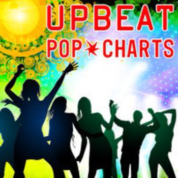 UPBEAT POP CHARTS
