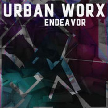 URBAN WORX - Endeavor