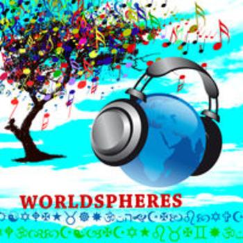 WORLDSPHERES