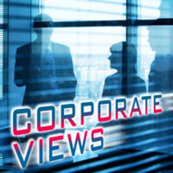 CORPORATE VIEWS