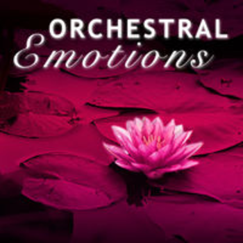 ORCHESTRAL EMOTIONS - Aspects of Love