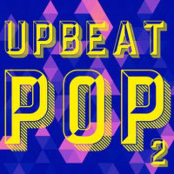 UPBEAT POP II