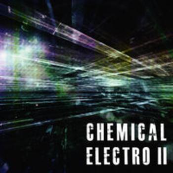 CHEMICAL ELECTRO II