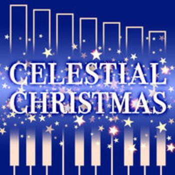 CELESTIAL CHRISTMAS