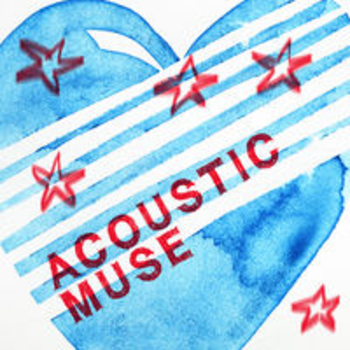 ACOUSTIC MUSE