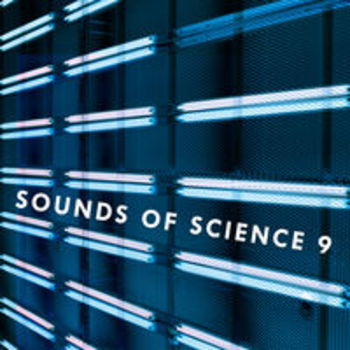 SOUNDS OF SCIENCE 9