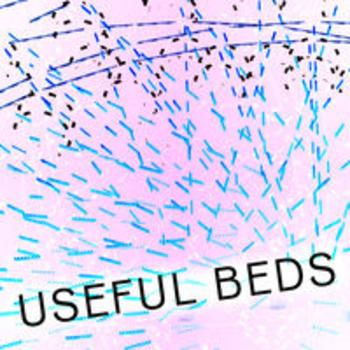 USEFUL BEDS