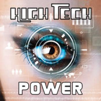HIGH TECH POWER