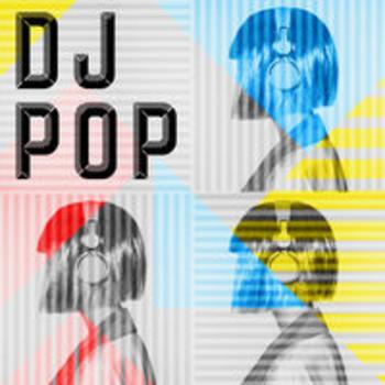 DJ POP