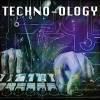 TECHNO-OLOGY