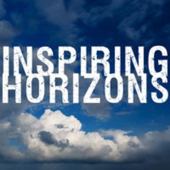 INSPIRING HORIZONS