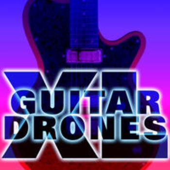 GUITAR DRONES XL