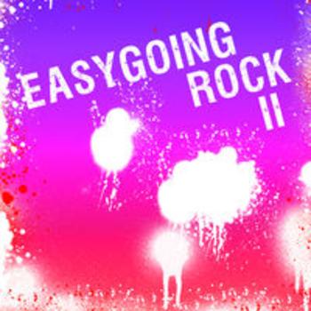 EASYGOING ROCK II