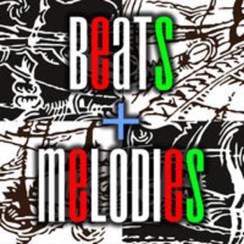 BEATS & MELODIES