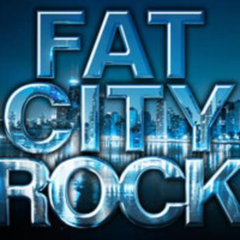FAT CITY ROCK