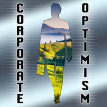 CORPORATE OPTIMISM
