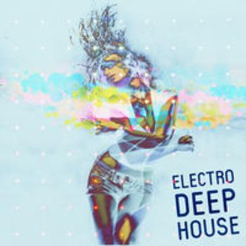 ELECTRO DEEP HOUSE