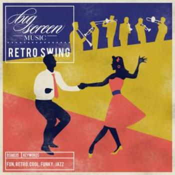 Retro Swing