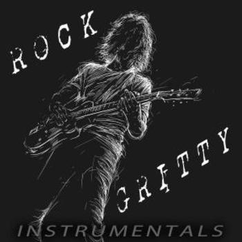 Rock Gritty 01