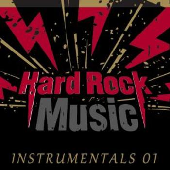 Rock Hard 01
