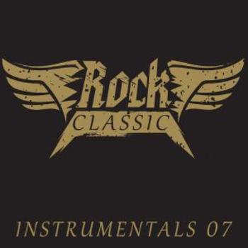 Rock Classic 07