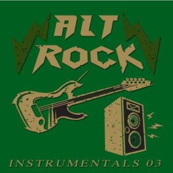 Rock Alternative 03