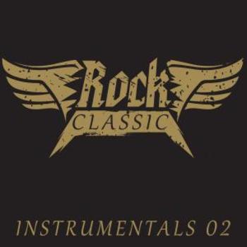 Rock Classic 02