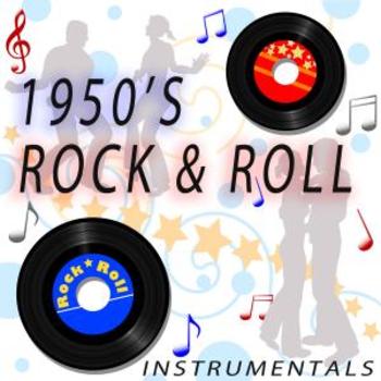 Rock 50s