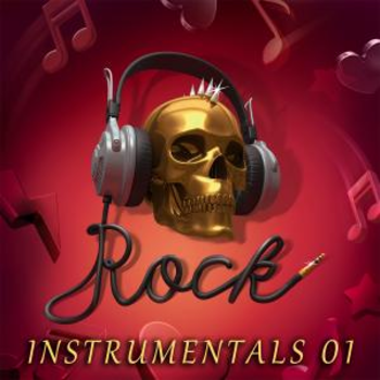 Rock 01