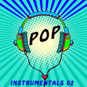 Pop 02