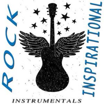 Rock Inspirational