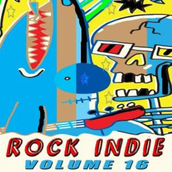 Rock Indie 16