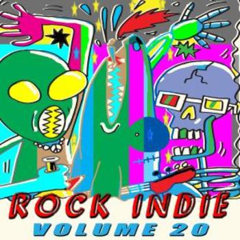 Rock Indie 20