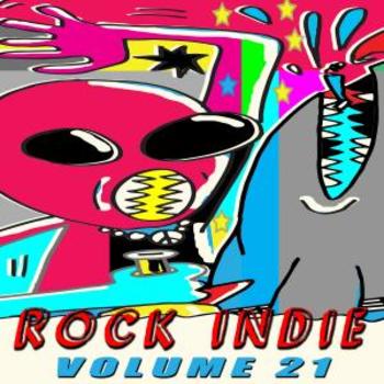 Rock Indie 21
