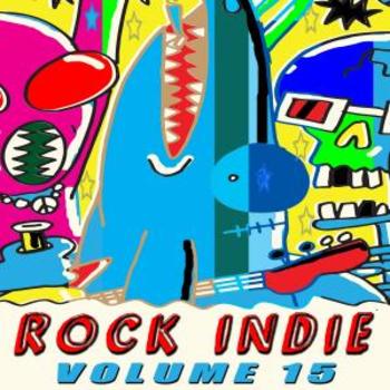 Rock Indie 15