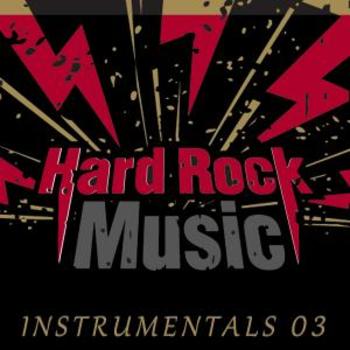 Rock Hard 03