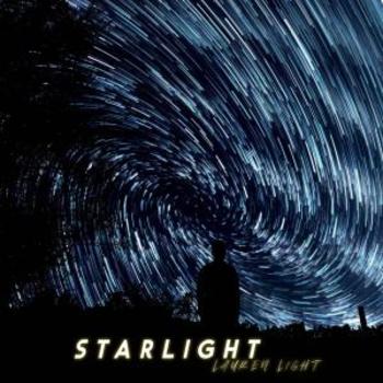 - Starlight
