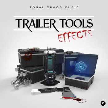 Trailer Tools - Effects