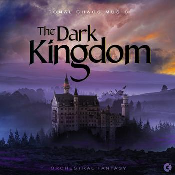 The Dark Kingdom - Fantasy