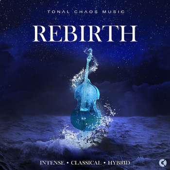 Rebirth - Intense •Classical •Hybrid