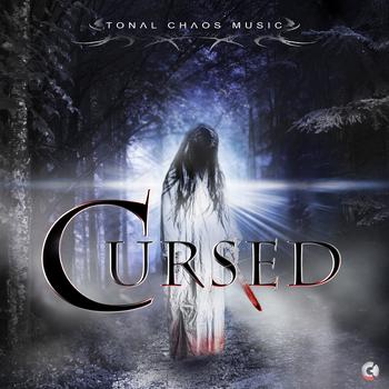 Cursed - Horror