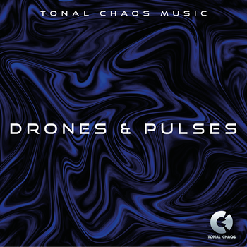 Drones & Pulses