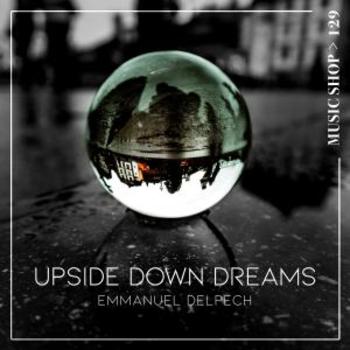 - Upside Down Dreams