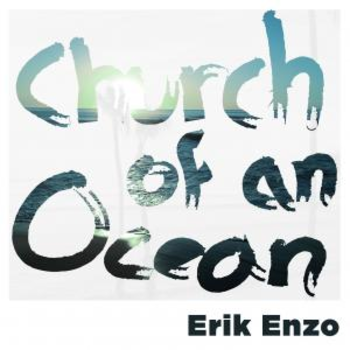 Church Of An Ocean