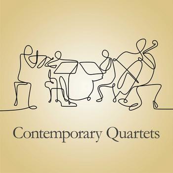 Contemporary Quartets