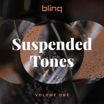 Suspended Tones